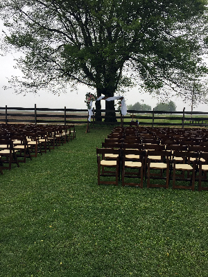 Memphis Wedding Venue | Arkansas Wedding Barn | Wedding ...