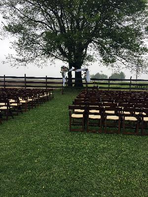 Memphis Wedding Venue | Arkansas Wedding Barn | Wedding ...